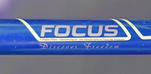 K640_Focus_bearbeitet-1